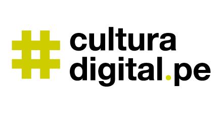 Sociedad de la información y cultura digital para la ciudadanía