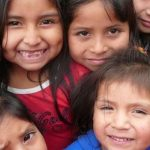 Proyecto Democracia: Construyendo ciudadanía desde la Escuela Pública