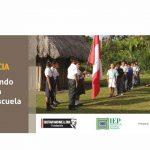 Avances de Proyecto Democracia: Construyendo ciudadanía desde la Escuela Pública