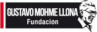 Fundación Gustavo Mohme Llona