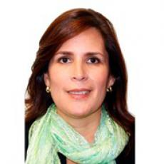 Helena Mohme Seminario