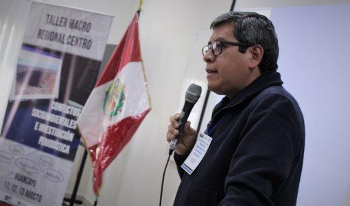 Fundación Mohme saluda el nuevo cargo de Iván Lanegra